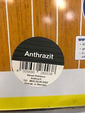 Holzlasur Anthrazit Gunstig Kaufen Ebay