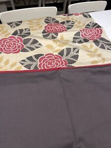 Laura Ashley King Size Doona Cover Only
