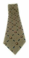 Nautica Men's Silk Neck Tie