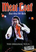Bat Out Of Hell - The Original Tour [DVD] [2009] [NTSC][Region 2]