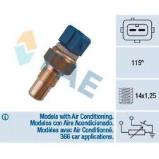 FAE Sensor, coolant temperature 34110