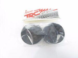 TRC Racing Z-R1 Composite Front Wheel Rims Fit TRC Bolink Tyre #1659 OZRC Models