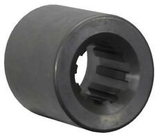 Coupler for Club Car DS Golf Carts with GE Motors(N)