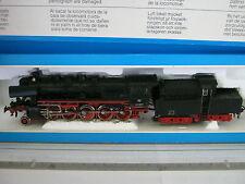 Digital Märklin HO 3084 Dampf Lok BR 050 082-7 DB (RG/BM/105S8/1)