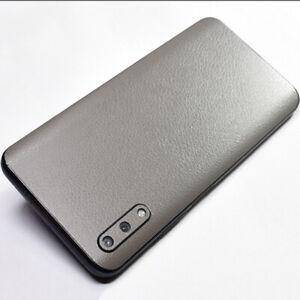 For Xiaomi Redmi Back Cover Soft Anti-Glare Protecitve Film Screen Protector New