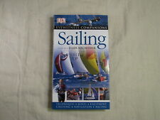 Sailing by Jeremy Evans, Rod Heikell (Eyewitness Companions)