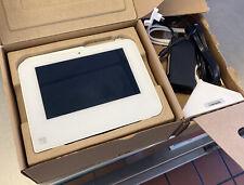 Clover Mini C302U 3G Credit Card Processing Terminal Machine Counter Compact Pos