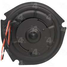 Parts Master 35474 New Blower Motor Without Wheel