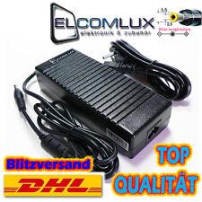 Laptop AC Power Adapter für MAXDATA 20V 6A 120W