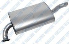 Exhaust Muffler-SoundFX Direct Fit Muffler Walker 18597