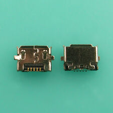 OEM Micro USB Charge Charging Port Connector Dock Plug For Nokia E7 E7-00