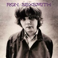 Ron Sexsmith / CD