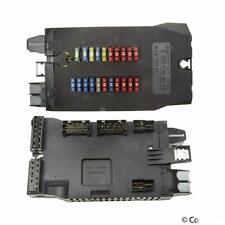 Fits Dodge Sprinter 2500 3500 Freightliner Sprinter GENUINE Fuse Box 9015400150
