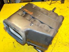84-87 Honda CRX Complete AC Evaporator Assembly Air Conditioning Box Housing OEM