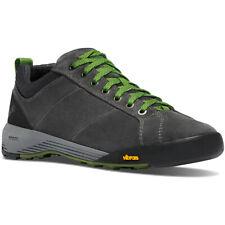 Danner Mens Camp Sherman Lightweight Trail Hiking Shoe Size 11.5 EE Gray/Green