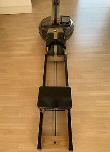 Water Rower rowing machine S4