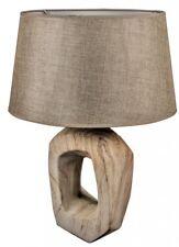 Lampenschirme aus Kunststoff fürs Wohnzimmer