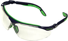Festool SAFETY GLASSES by UVEX | Specs | Goggles | Eye Protection | 500119