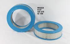 Wesfil Air Filter WA024
