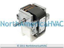 FASCO Coleman Furnace Inducer Motor 71581110 J238-100