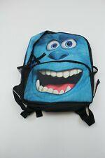 Monster's University Sully Backpack