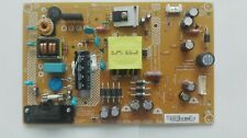 715G6550-P04-000-002H  power supply TV LED