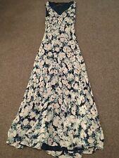 Fenn Wright Manson Maxi Dress, Size 14