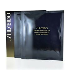 SHISEIDO Future Solution LX Intensive Treatment Mask (2 pieces)