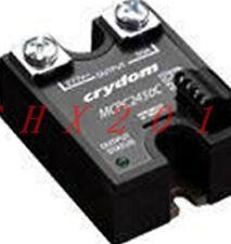 ONE NEW crydom MCPC2490C
