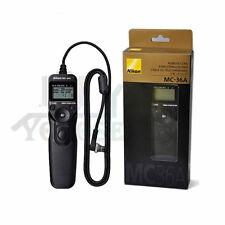 Nikon MC-36A MC36A Multi-Function Remote Cord  For D3 D3s D3x D4 D700 D300 D800