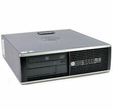 Intel Core i7 3rd Gen.