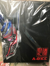 Transformers AATOYS A-01CC Optimus prime in Stock