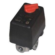 Druckschalter Condor MDR 1 für Kompressor MDR-1 EA-11 11 bar