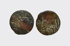 CATTARO - ZACCARIA SALOMON 1567-1569  -MI/ FOLLARO