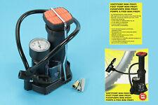standluftpumpe manometer | eBay
