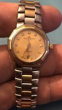 Baume Mercier Riviera Ladies Watch