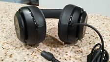 Beats by dr Dre Studio2 2.0 wired Headband Headphones Black color