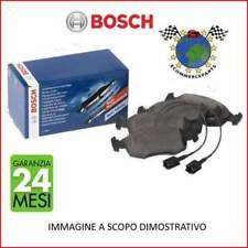 XMXBS Pastiglie Freno Bosch Ant AUDI A3 Sportback Diesel 2012>