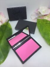 Sleek Makeup Make Up Blush - Pixie Pink schneller