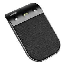 Bluetooth car kit, kit vivavoce Bluetooth portatile AUTO NO CELLULARE ALLA GUIDA