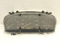 1998-99 Honda Accord Instrument Panel Cluster Speedometer OEM