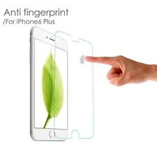 Unbranded Screen Protectors for Mobile Phones