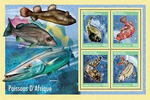 Togo-2014-Fish
