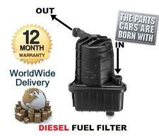 Pour renault clio clio GRANTOUR MODUS 1.5 DCI 2005 - & gtnew Filtre à carburant 8200294143
