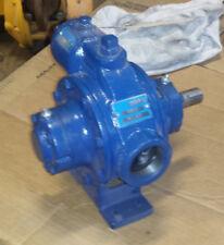 """1.5"""" Blackmer XL1.5 Pump"""