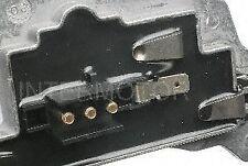Standard Motor Products RU564 Blower Motor Resistor