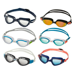 Speedo 3 Pack of Adult Goggles, in 2 Variations