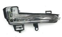 Aussenspiegel Blinker LED Spiegelblinker links Skoda Superb III 3V