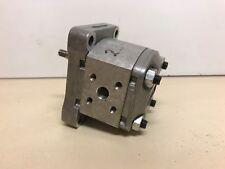 VPS Hydraulics Hydraulic motor, 1MF1PF95G, 598 1PD1.6