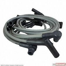 Motorcraft WR4015C Ignition Wire Set